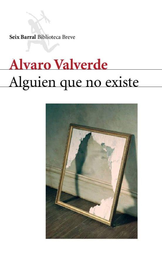 Álvaro Valverde